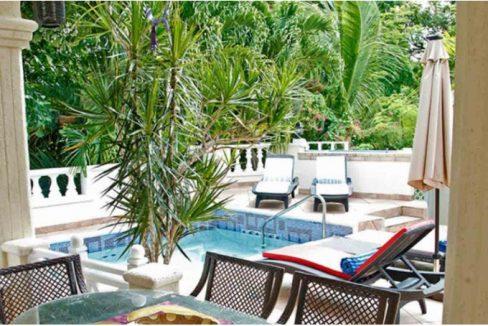 Holders Hill,-John's-Plain-Barbados-Ushombi-3