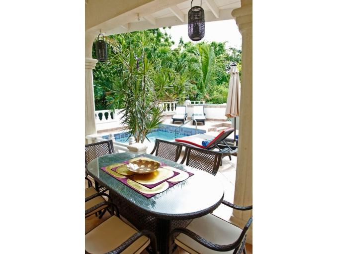 Holders Hill,-John's-Plain-Barbados-Ushombi-4