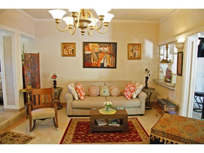 Holders Hill,-John's-Plain-Barbados-Ushombi-5
