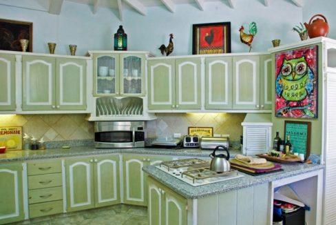Holders Hill,-John's-Plain-Barbados-Ushombi-6