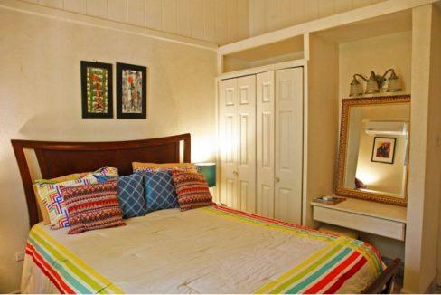 Holders Hill,-John's-Plain-Barbados-Ushombi-7