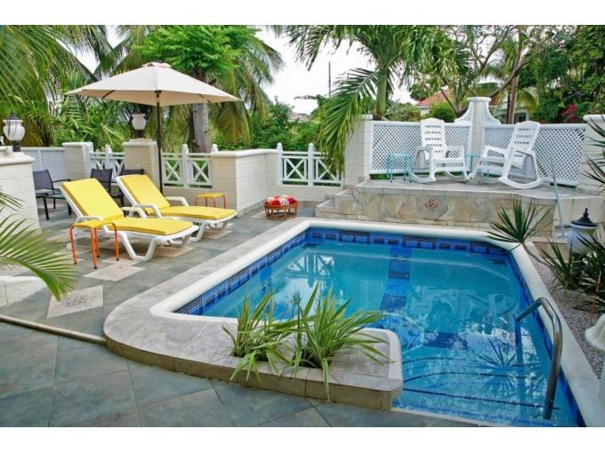Holders Hill,-John's-Plain-Barbados-Ushombi-8