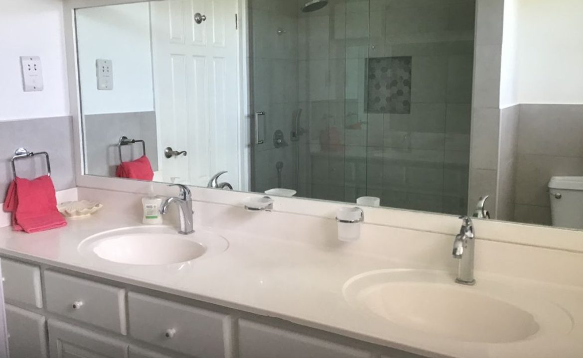 Holders-Hill-Townhouse-Barbados-Ushombi-10