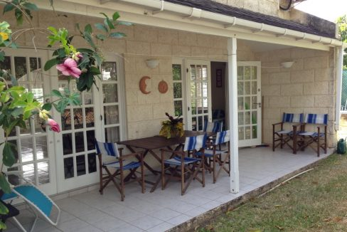 Holders-Hill-Townhouse-Barbados-Ushombi-15