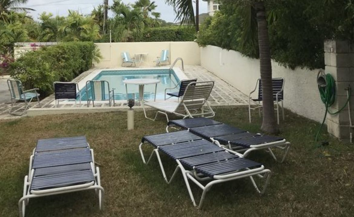 Holders-Hill-Townhouse-Barbados-Ushombi-17