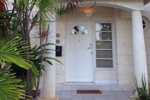 Holders-Hill-Townhouse-Barbados-Ushombi-2