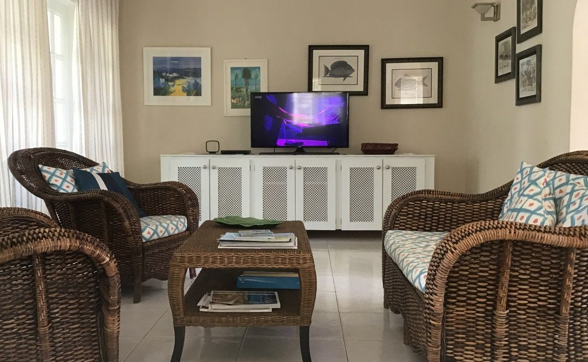 Holders-Hill-Townhouse-Barbados-Ushombi-3