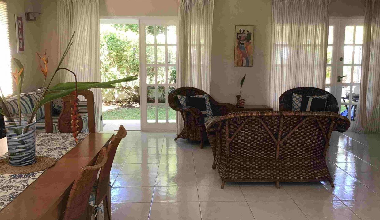 Holders-Hill-Townhouse-Barbados-Ushombi-5