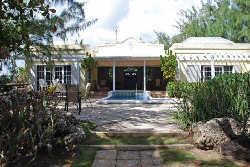 Inch-By-Inch-Barbados-Ushombi-11