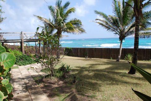 Inch-By-Inch-Barbados-Ushombi-13