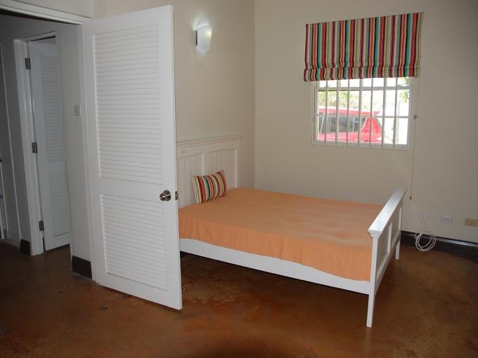 Inch-By-Inch-Barbados-Ushombi-15