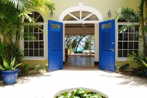 Inch-By-Inch-Barbados-Ushombi-2