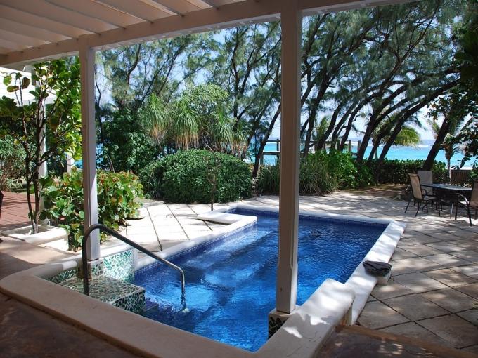 Inch-By-Inch-Barbados-Ushombi-3