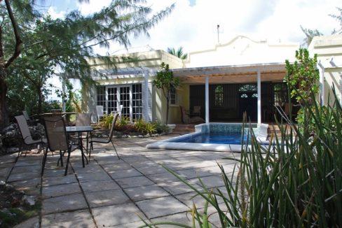 Inch-By-Inch-Barbados-Ushombi-4