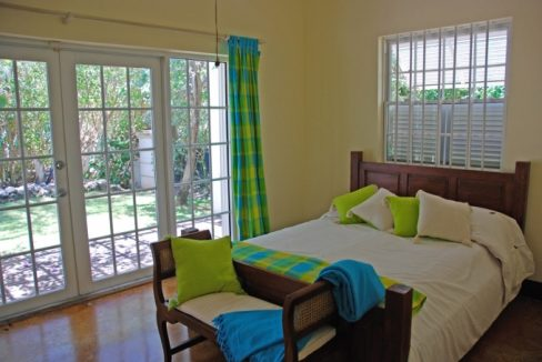 Inch-By-Inch-Barbados-Ushombi-7