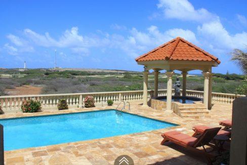 La-Colina-15-Aruba-Ushombi-39