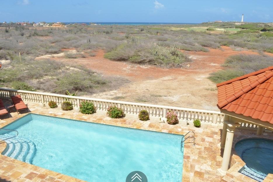 La-Colina-15-Aruba-Ushombi-40