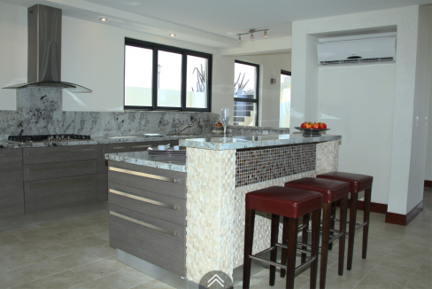 La-Colina-18-Aruba-Ushombi-12
