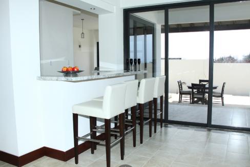 La-Colina-18-Aruba-Ushombi-15