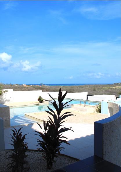 La-Colina-18-Aruba-Ushombi-3