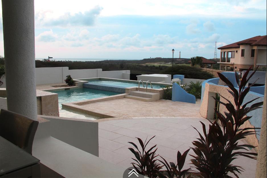 La-Colina-18-Aruba-Ushombi-4