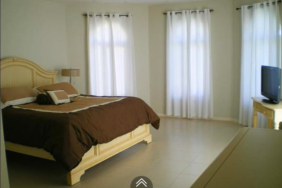 La-Colina-4-Aruba-Ushombi-8
