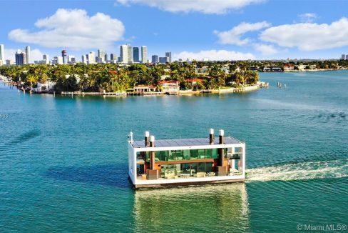 Mansion-On-The-Water-Florida-Ushombi-1