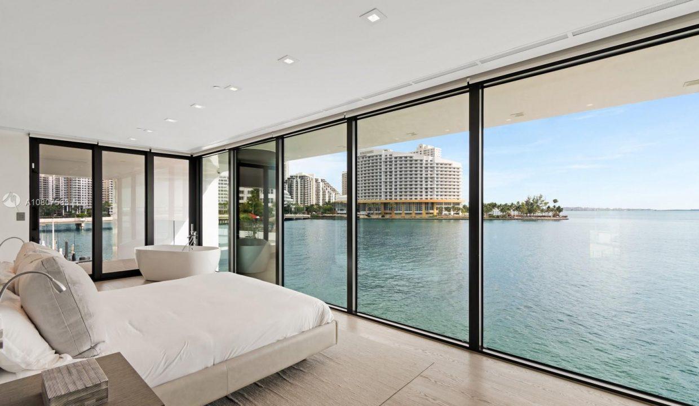 Mansion-On-The-Water-Florida-Ushombi-12