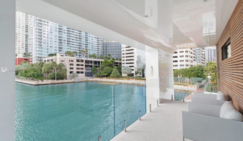 Mansion-On-The-Water-Florida-Ushombi-14