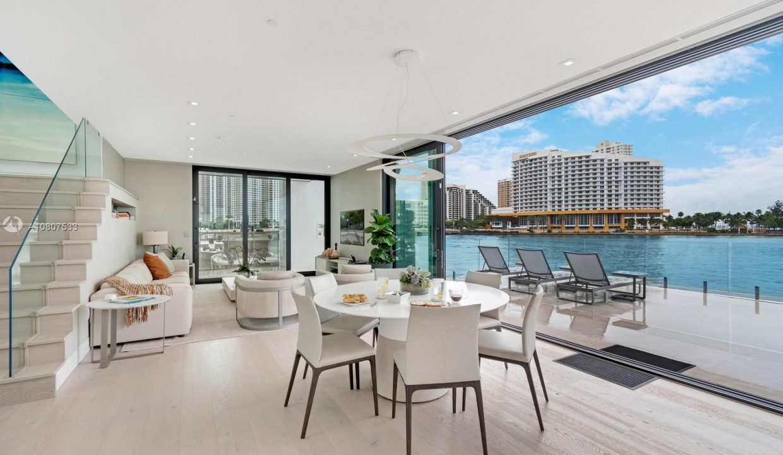 Mansion-On-The-Water-Florida-Ushombi-2