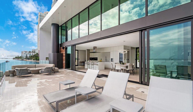 Mansion-On-The-Water-Florida-Ushombi-30