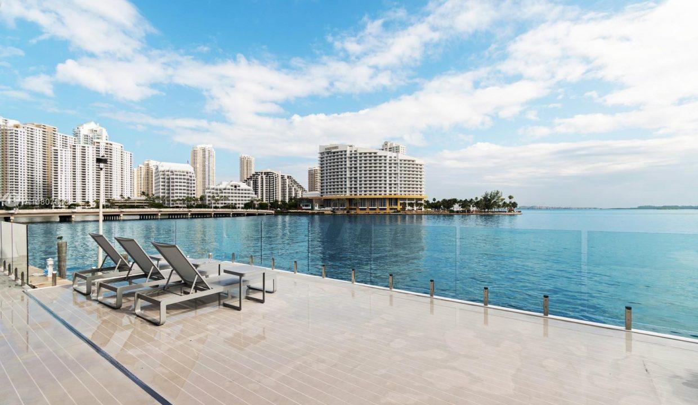 Mansion-On-The-Water-Florida-Ushombi-32