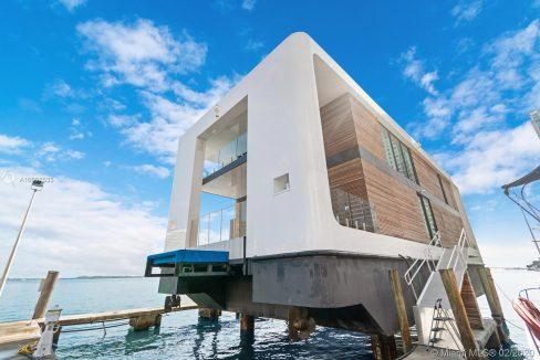 Mansion-On-The-Water-Florida-Ushombi-35