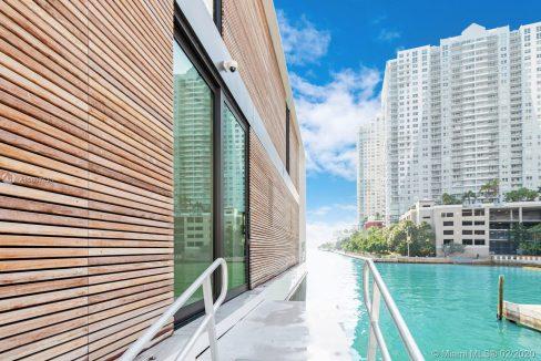 Mansion-On-The-Water-Florida-Ushombi-37