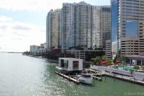 Mansion-On-The-Water-Florida-Ushombi-38