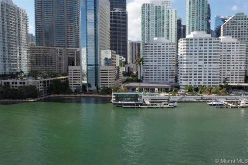Mansion-On-The-Water-Florida-Ushombi-39