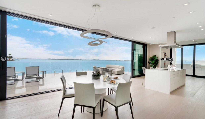 Mansion-On-The-Water-Florida-Ushombi-4