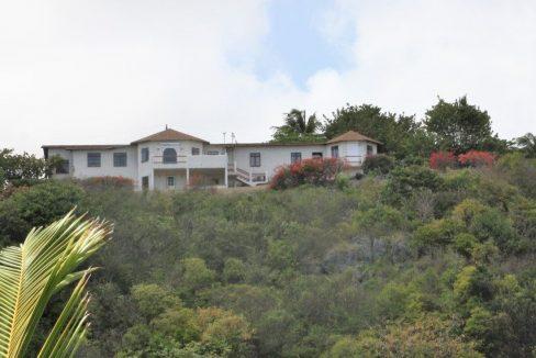 Mount-Pleasant-Home-Barbados-Ushombi-1