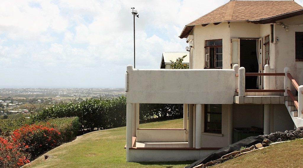 Mount-Pleasant-Home-Barbados-Ushombi-2