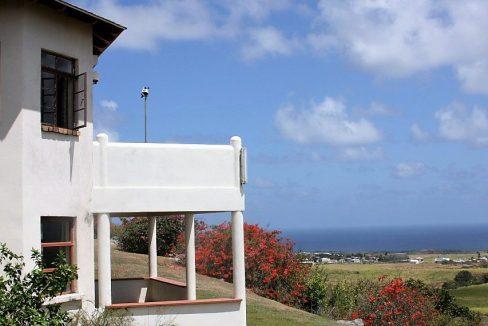 Mount-Pleasant-Home-Barbados-Ushombi-3