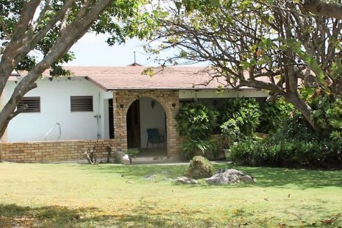 Mount-Pleasant-Home-Barbados-Ushombi-4