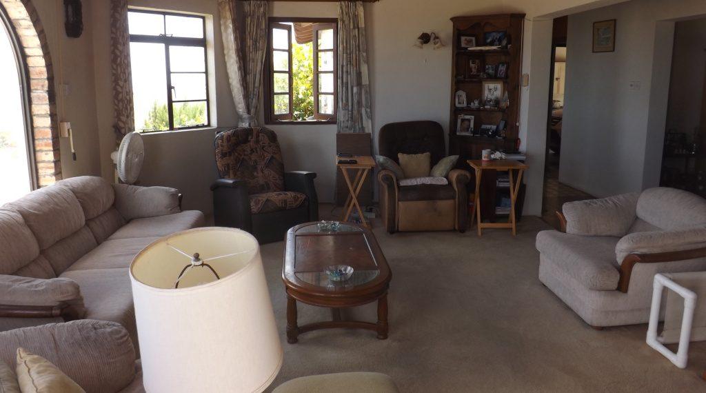 Mount-Pleasant-Home-Barbados-Ushombi-6