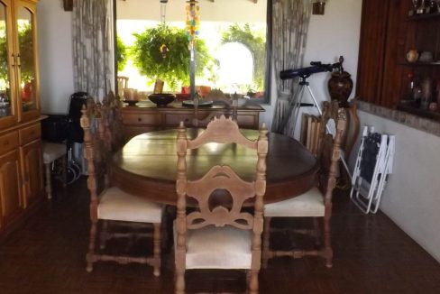 Mount-Pleasant-Home-Barbados-Ushombi-8