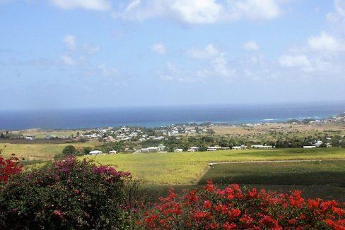 Mount-Pleasant-Home-Barbados-Ushombi-9