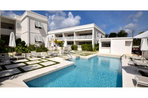 Mullins-Grove-8-Barbados-Ushombi-1