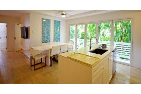 Mullins-Grove-8-Barbados-Ushombi-2