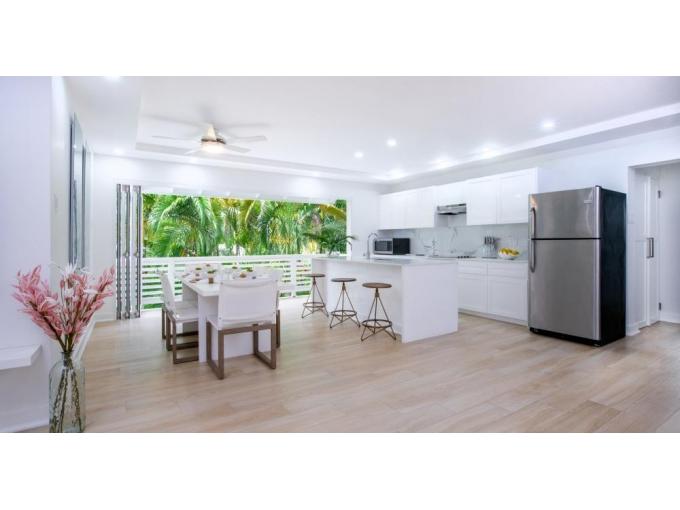 Mullins-Grove-8-Barbados-Ushombi-8