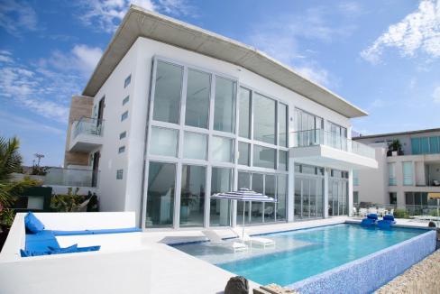 Savaneta-Beach-Estate-Aruba-Ushombi-1