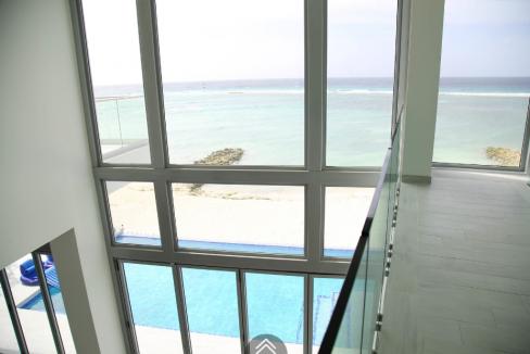 Savaneta-Beach-Estate-Aruba-Ushombi-10