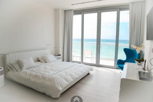 Savaneta-Beach-Estate-Aruba-Ushombi-12
